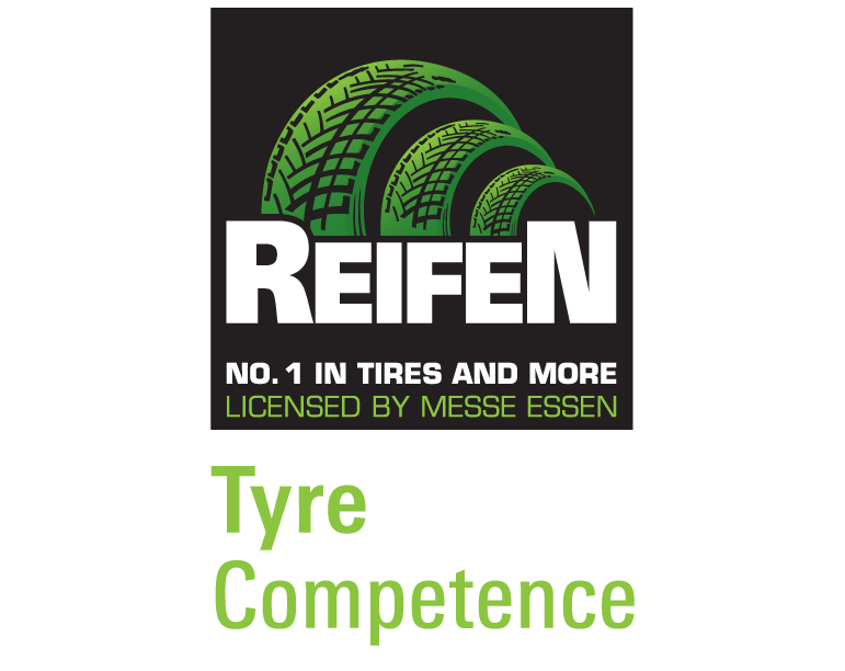 tyre_competence