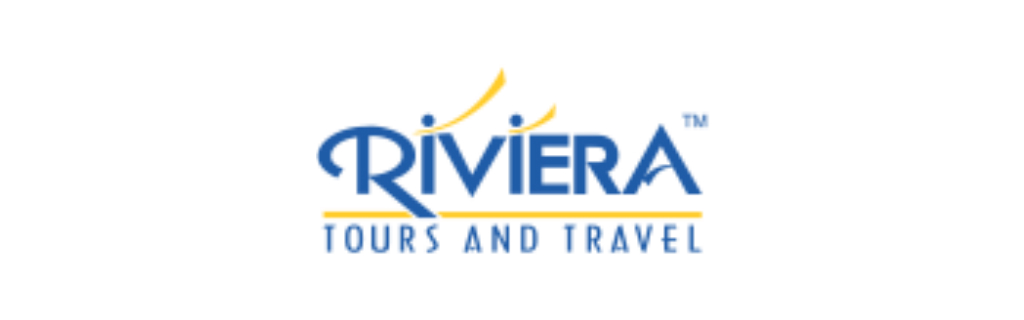 Riviera-Tours-Travel